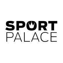 sportpalace