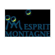 ESPRITMONTAGNE logo