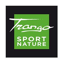 TRANGOSPORT logo