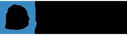Logo-Association-Telemark-v5