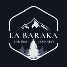 LABARAKA